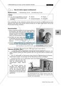 Die Lochkamera - Infomaterial, Bauanleitung, Aufgaben und Lösungen Preview 1
