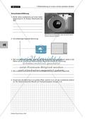 Die Lochkamera - Infomaterial, Bauanleitung, Aufgaben und Lösungen Preview 2
