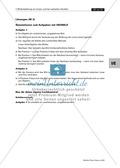Die Lochkamera - Infomaterial, Bauanleitung, Aufgaben und Lösungen Preview 3