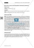 Die Kombination von optischen Bauteilen mit GEONExT simulieren und experimentell untersuchen. Mit Aufgaben und Lösungen. Preview 4
