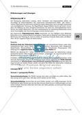 Die elektrische Ladung: Existenz + Ladungsfluss + das Phänomen der Influenz - Das Atommodell von Rutherford Preview 5