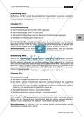 Die elektrische Ladung: Existenz + Ladungsfluss + das Phänomen der Influenz - Das Atommodell von Rutherford Preview 7