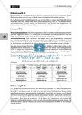 Die elektrische Ladung: Ladung sichtbar machen + Ladungsnachweis mit dem Elektroskop + Ladungsart Preview 4