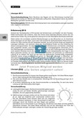 Die elektrische Ladung: Ladung sichtbar machen + Ladungsnachweis mit dem Elektroskop + Ladungsart Preview 6