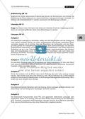 Die elektrische Ladung: Wiederholung + Festigung - Modelle zur Ladungsverteilung + Rätsel + Denksportaufgabe Preview 5