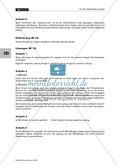 Die elektrische Ladung: Wiederholung + Festigung - Modelle zur Ladungsverteilung + Rätsel + Denksportaufgabe Preview 6
