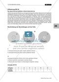 Die elektrische Ladung: Wiederholung + Festigung - Modelle zur Ladungsverteilung + Rätsel + Denksportaufgabe Preview 7