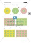 Die elektrische Ladung: Wiederholung + Festigung - Modelle zur Ladungsverteilung + Rätsel + Denksportaufgabe Preview 8