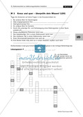 Physik, Elektrizitätslehre, Induktion, elektromagnetische Induktion, elektrizitätslehre