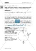 Kräfte bei Kreisbewegungen: Bewegung auf einer vertikalen Kreisbahn Preview 2