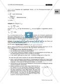 Kräfte bei Kreisbewegungen: Bewegung auf einer vertikalen Kreisbahn Preview 3