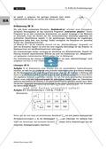 Kräfte bei Kreisbewegungen: Bewegung auf einer vertikalen Kreisbahn Preview 4