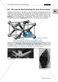 Physik, Mechanik, Alltagsphänomen, Optik, Wechselwirkung, Materie, Technologie, Absorption, nanotechnologie