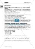 Mechanik im Sport: Physikalische Gesetze der Sportarten - Ein Einstieg Preview 2