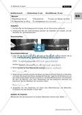 Mechanik im Sport: Stabhochsprung - der Energiesatz Preview 2