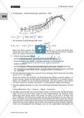 Mechanik im Sport: Stabhochsprung - der Energiesatz Preview 4