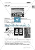 Segeln – mit dem Bernoulli-Effekt sogar gegen den Wind Preview 2