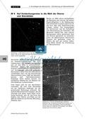 Physik, Wechselwirkung, Astrophysik, Astronomie, Sternenbilder, Astrologie