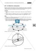 Physik, Wechselwirkung, Astrophysik, Astronomie, Sternenhimmel, Astrologie, Jahreszeiten