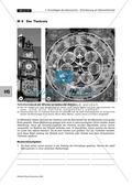Physik, Wechselwirkung, Astronomie, Astrophysik, Astrologie, Sternenhimmel, Tierkreis