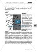 Orientierung am Sternenhimmel: Überblick Himmelsbeobachtungen Preview 2