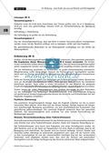 Reibung: Reibungsformen - Haften + Gleiten + Rollen Preview 5