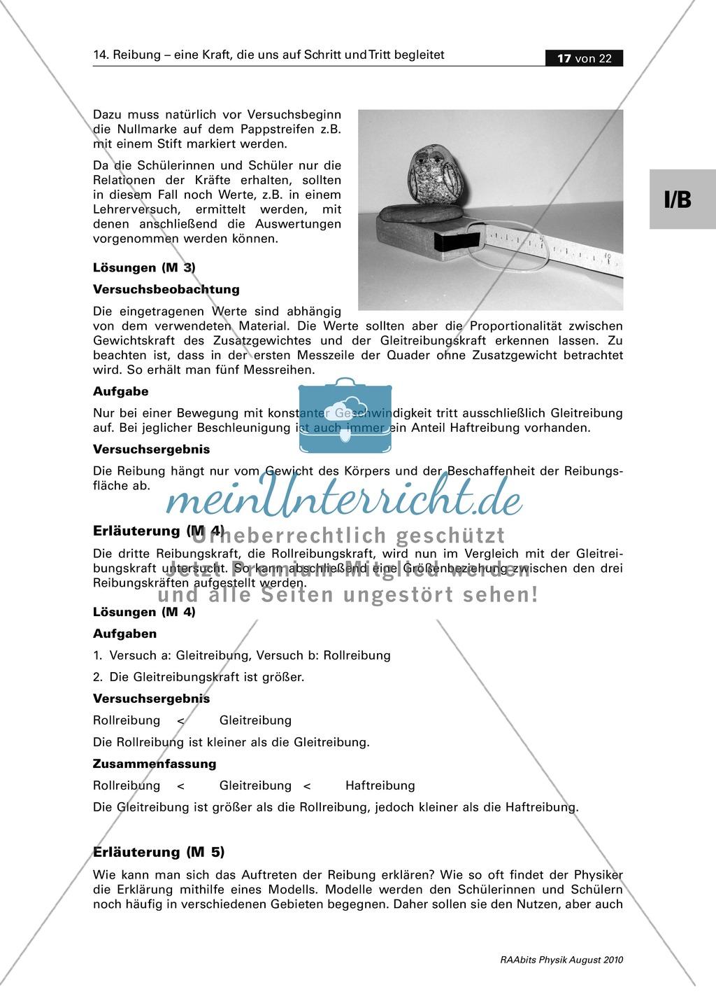 Luxury Arbeitsblatt Reibung Festooning - Kindergarten Arbeitsblatt ...