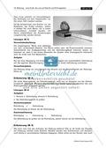 Reibung: Reibungsformen - Haften + Gleiten + Rollen Preview 6