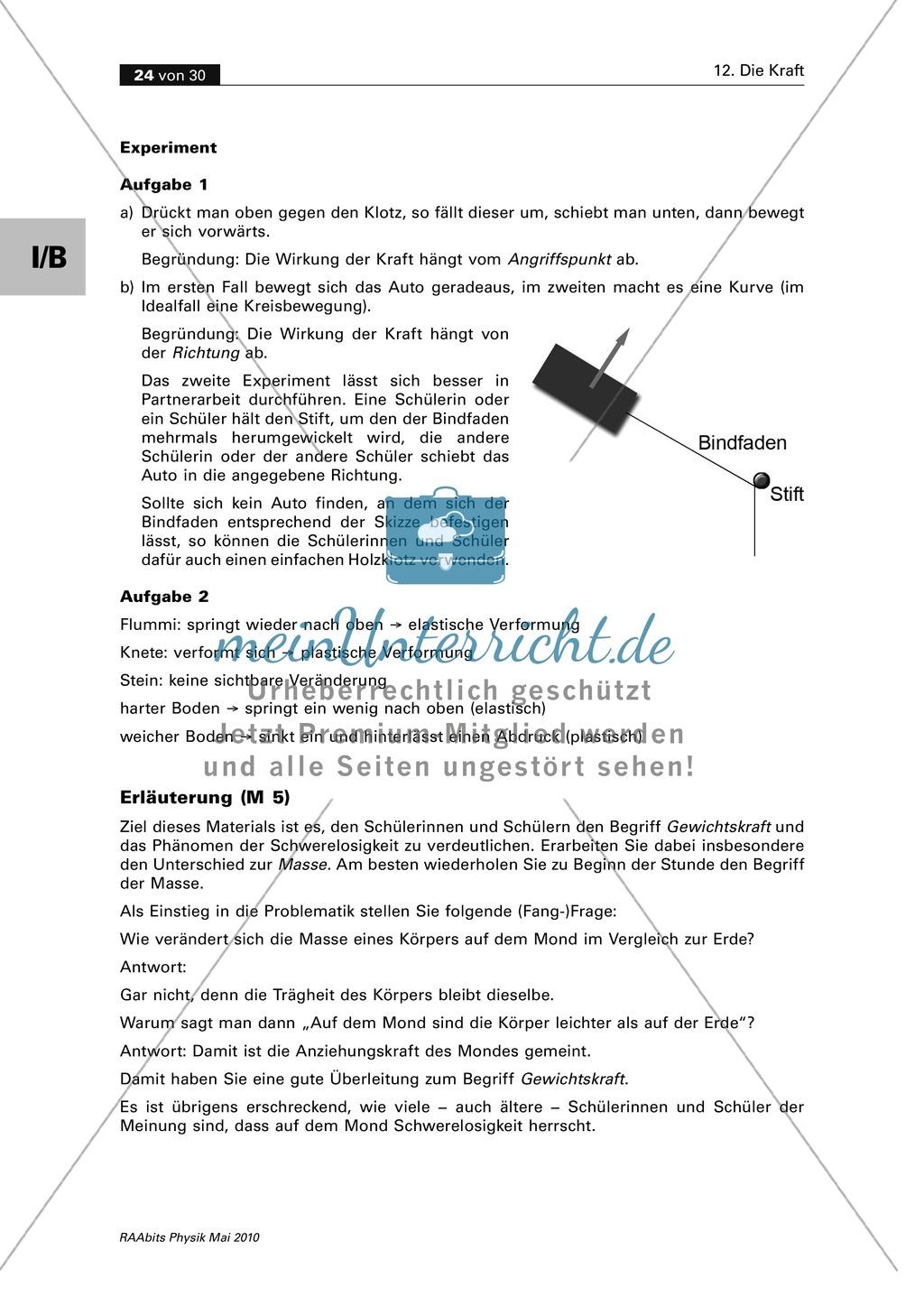 Gemütlich Folgende Richtung Arbeitsblatt Ideen - Super Lehrer ...