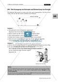 Wärmelehre: Die Entropie. Mit Infomaterial, Aufgaben uns Lösungen. Preview 2