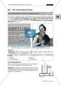 Das archimedische Prinzip Preview 1