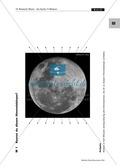 Physik, Wechselwirkung, Astrophysik, Astronomie, Mond, Apollo-11, Mondlandung