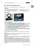 Alternative Antriebe beim PKW: Bau eines Elektromotors Preview 1