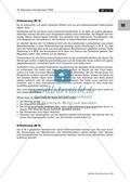 Alternative Antriebe beim PKW: Bau eines Elektromotors Preview 2