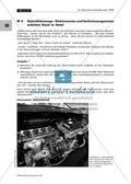 Alternative Antriebe beim PKW: Hybridfahrzeuge - Kombination von Elektromotor + Verbrennungsmotor Preview 1