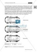 Alternative Antriebe beim PKW: Hybridfahrzeuge - Kombination von Elektromotor + Verbrennungsmotor Preview 2