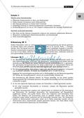 Alternative Antriebe beim PKW: Hybridfahrzeuge - Kombination von Elektromotor + Verbrennungsmotor Preview 5