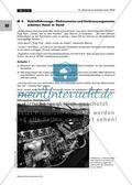 Hybridfahrzeuge – Elektromotor und Verbrennungsmotor arbeiten Hand in Hand Preview 1