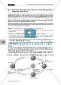 Gravitation, Zentripetalkraft und Kepler'sche Gesetze – die unterschiedliche Länge der Jahreszeiten erkunden Preview 12