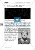 Gravitation, Zentripetalkraft und Kepler'sche Gesetze – die unterschiedliche Länge der Jahreszeiten erkunden Preview 6