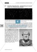 Physik, Wechselwirkung, Geschichte, Astronomie, Astrophysik, Weltall