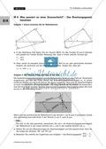 Physik, Optik, Wellen, Brechungsgesetz, Erdbeben
