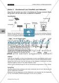 Welle, Teilchen und Wahrscheinlichkeit – ein Quantenzirkel Preview 12