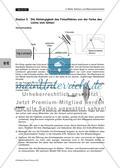 Welle, Teilchen und Wahrscheinlichkeit – ein Quantenzirkel Preview 14