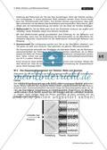 Welle, Teilchen und Wahrscheinlichkeit – ein Quantenzirkel Preview 23