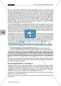 Welle, Teilchen und Wahrscheinlichkeit – ein Quantenzirkel Preview 24