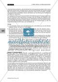 Welle, Teilchen und Wahrscheinlichkeit – ein Quantenzirkel Preview 28