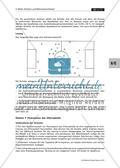 Welle, Teilchen und Wahrscheinlichkeit – ein Quantenzirkel Preview 29