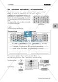 Physik, Elektrizitätslehre, Diode, Halbleiter, schülerexperiment