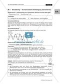 Stehende Welle: Experimente mit dem Gummiband - Sinusförmige Schwingung Preview 1